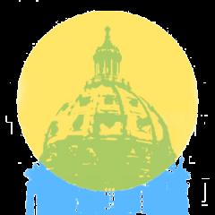 A Better Legislature
